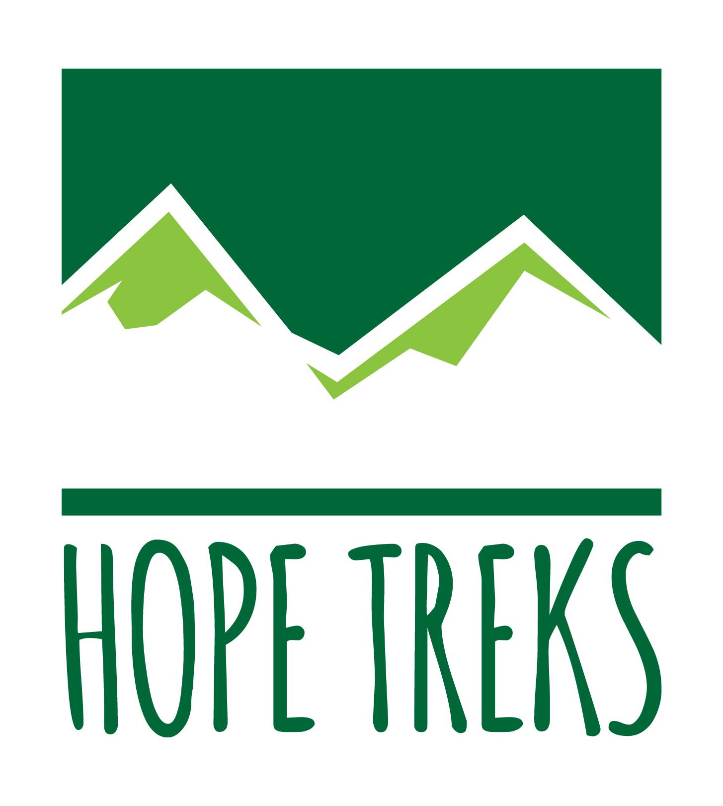 Hope Treks Nepal